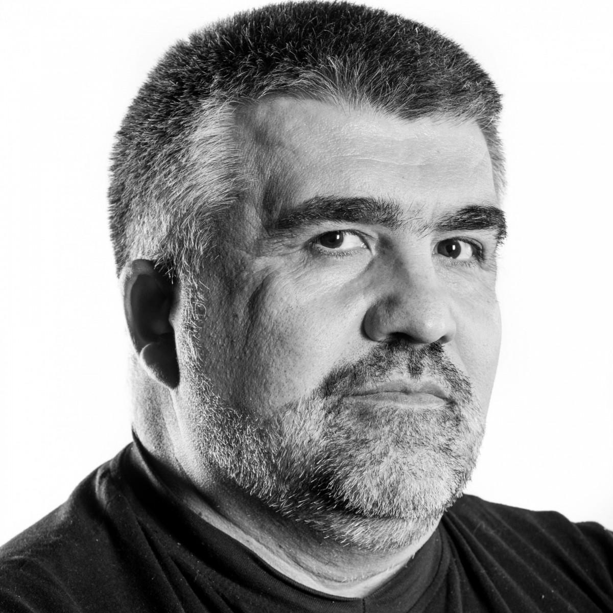 Dan Cordea