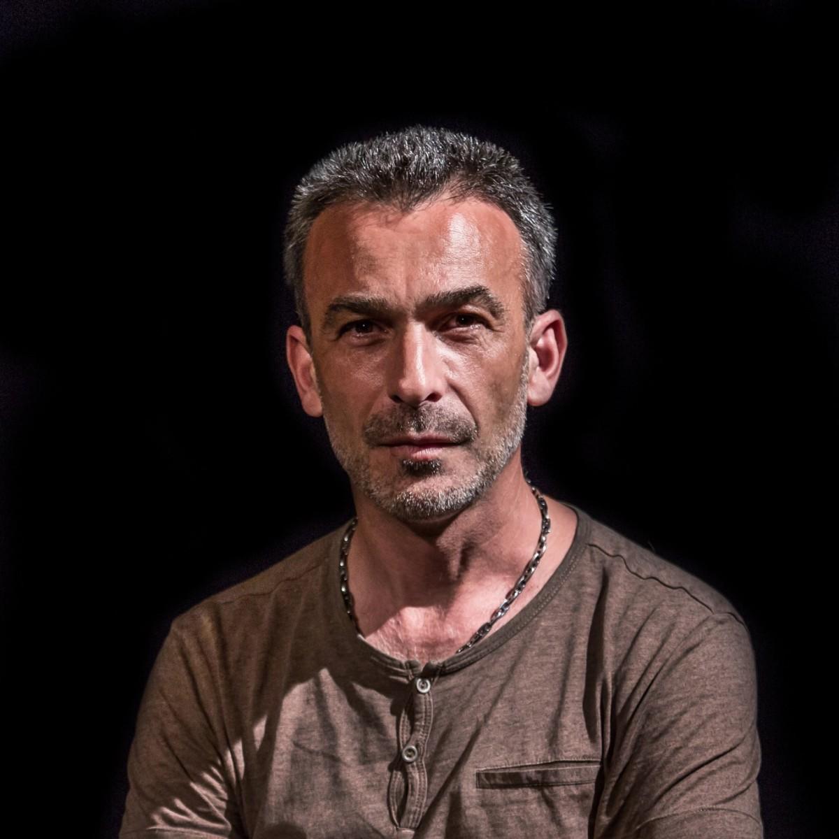 Mihai Vălu