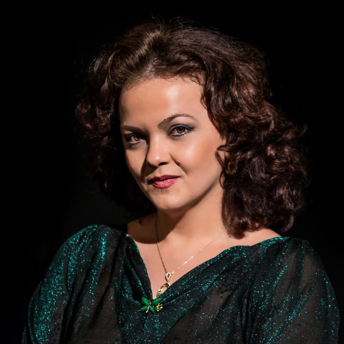 Wanda Farkaș