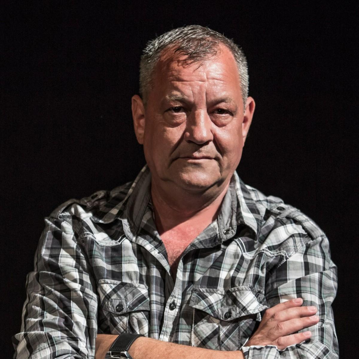 Vasile Pop