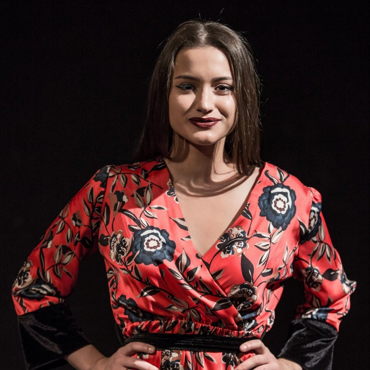 Adelina Hoban
