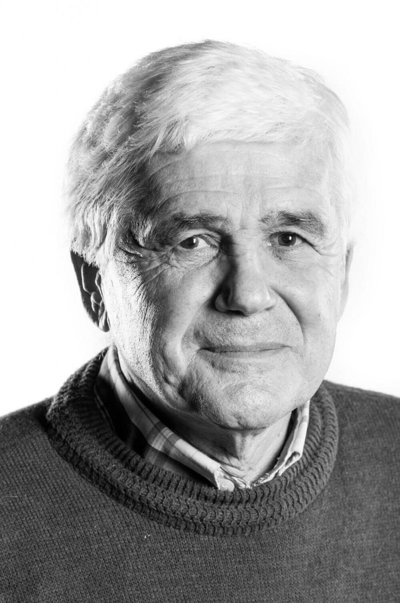 Ioan Bucur