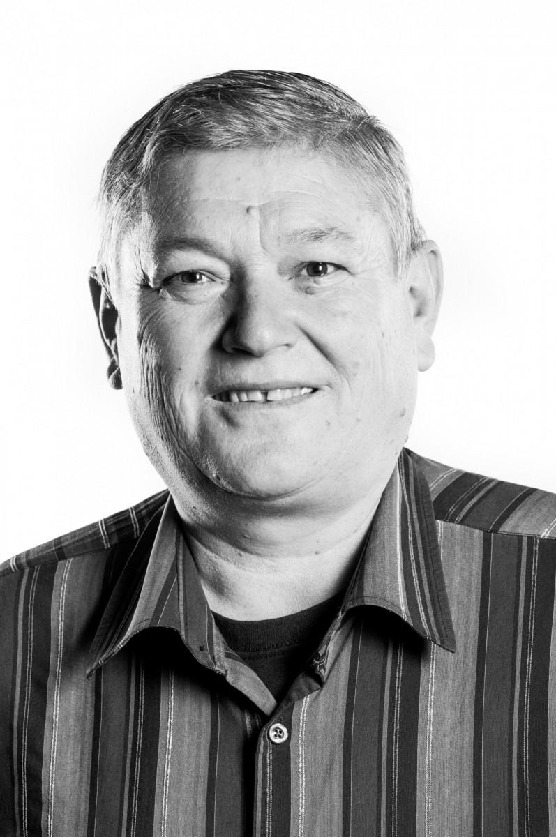 Marin Codrea
