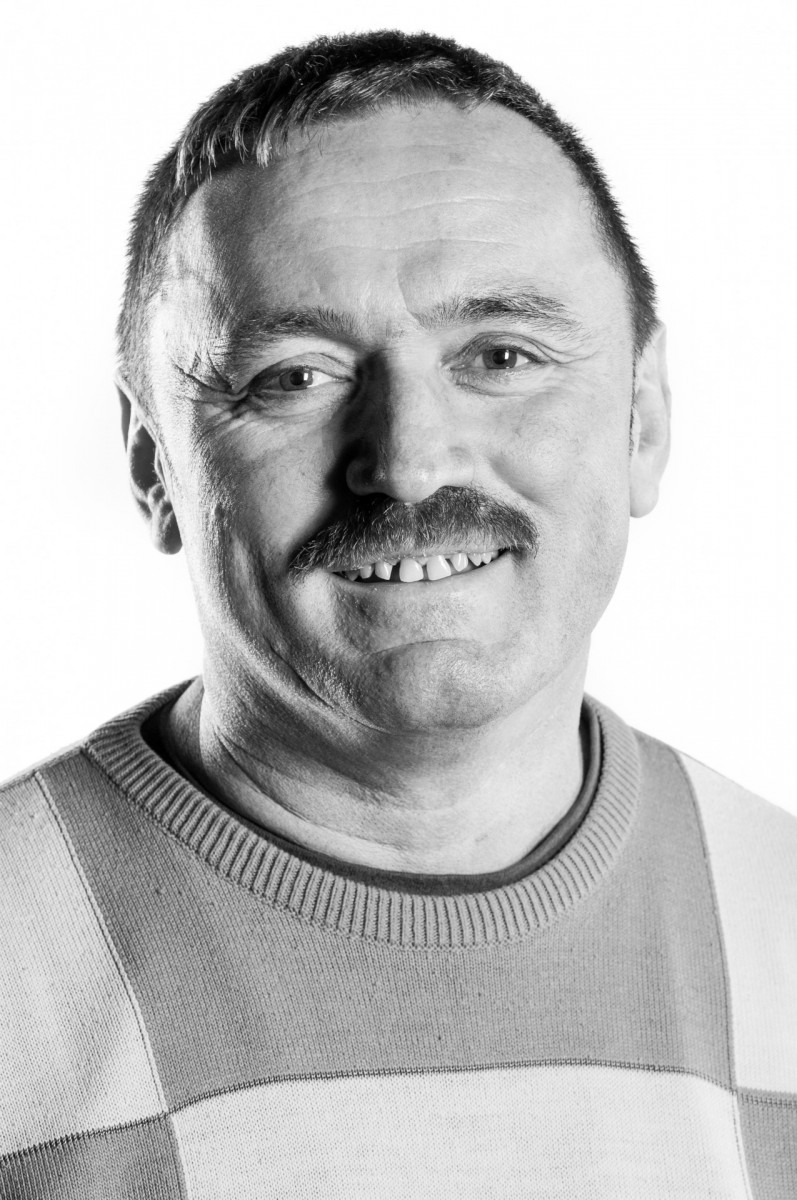 Augustin Danciu
