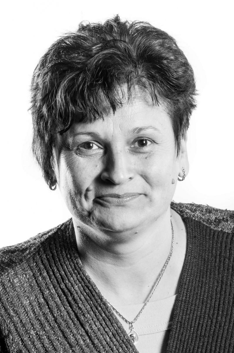Maria Danciu