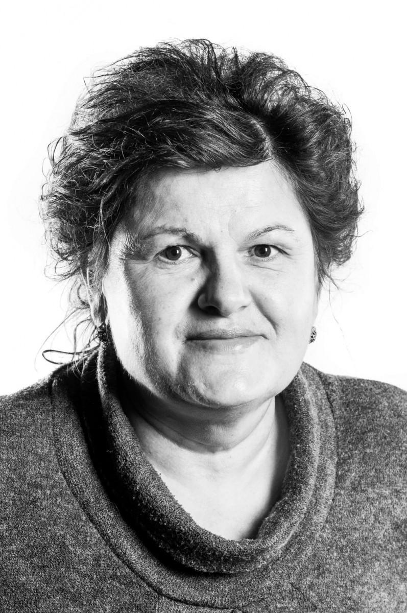 Florica Iosip