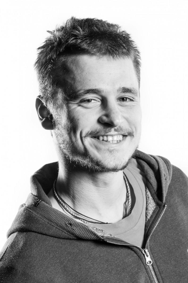 Lucian Marchiș