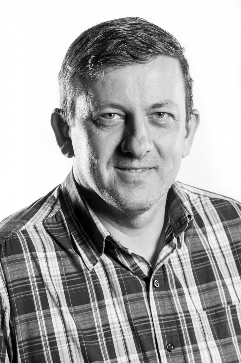 Valentin Vârșăndan