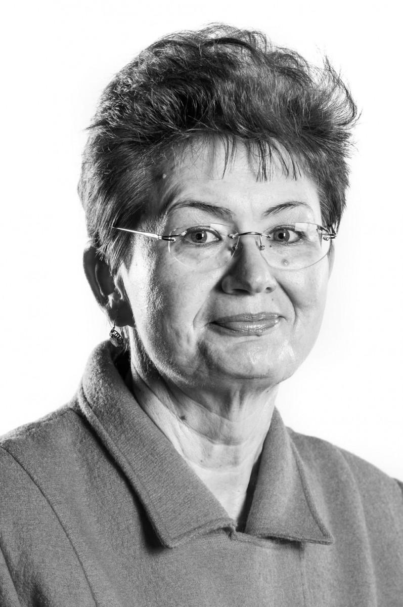 Iuliana Vasilache