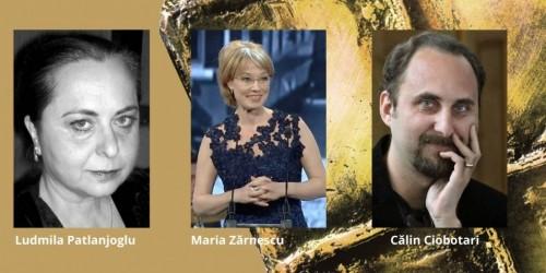 Juriul de nominalizare al Galei Premiilor UNITER 2020 vine în Baia Mare!