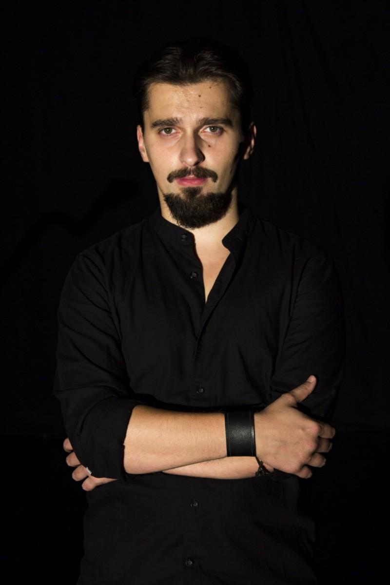 Andrei Han