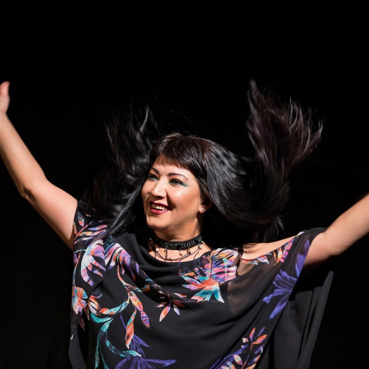 Diana Podăreanu