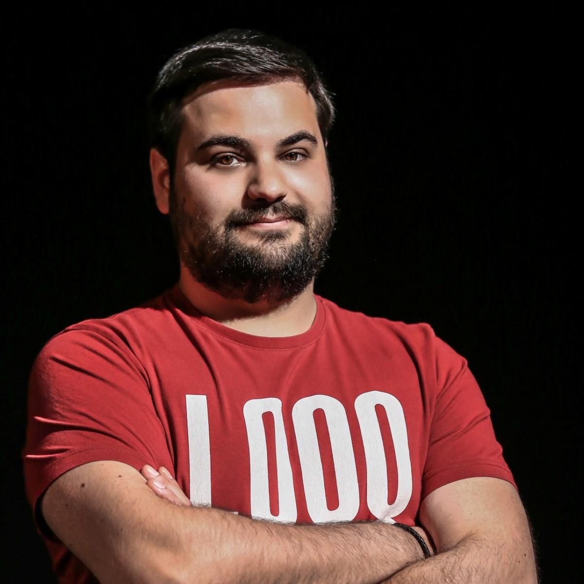 Mircea Gligor