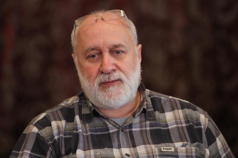 Radu Dinulescu