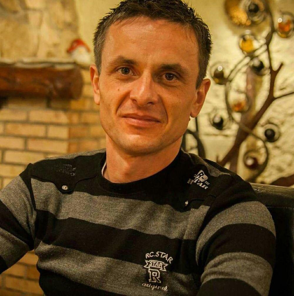 Sandu Șimonca