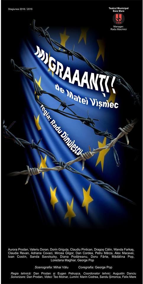 afis Migraaanți!!!